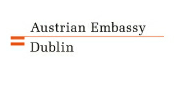 Austrian Embassy Dublin