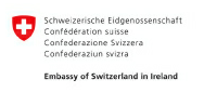 Embassy of Switzerland in Ireland